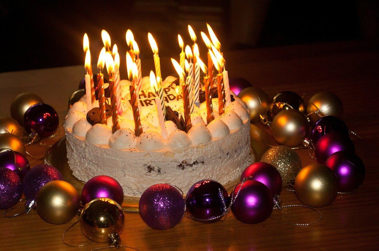 Comment choisir le meilleur pour une fête d'anniversaire ?